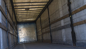 Reliable Self Storage Companies in SE10